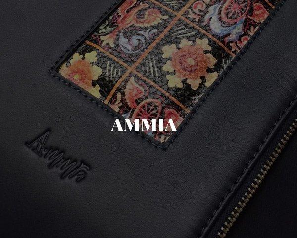 ammia